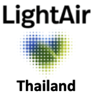Light Air Thailand the official home of lightair purifiers in thailand