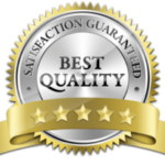 a best quality product