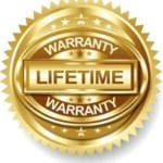 real-lifetime-warranty-from-lightair